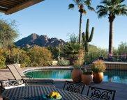 4229 E Desert Crest Drive, Paradise Valley image