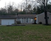 631 Hill Farm RD, Coventry image
