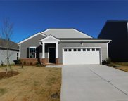 190  Willow Valley Drive Unit #187, Mooresville image
