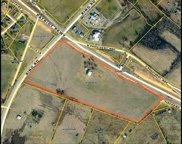 1031 Ring Road, Elizabethtown image