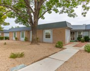 17469 N 105th Avenue, Sun City image