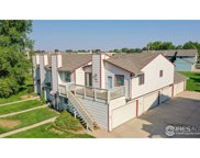 312 Butch Cassidy Dr, Fort Collins image