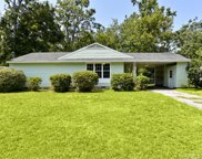 501 Dogwood Lane, Jacksonville image