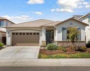 4296  Orpheus Circle, Rancho Cordova image