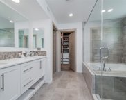 8335 Summit Way, Mission Valley image