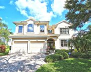 2684 Lakebreeze Lane S, Clearwater image