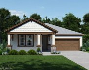 14548 Topsail Dr, Naples image
