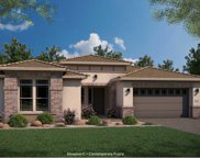2130 E Aquarius Place, Chandler image