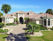 129 Island Estates Pkwy, Palm Coast image