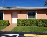 1551 NW 18th Avenue Unit #104-D, Delray Beach image