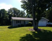 6 Horse Shoe  Cove, Franklin Twp image