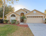 7139 Colony Pointe Drive, Riverview image