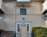 12417 HICKORY TREE WAY Unit #L, Germantown image