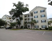 601 Hillside Drive Unit 3924, North Myrtle Beach image