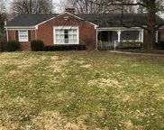 720 80th  Street, Indianapolis image