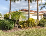 11317 Pond Cypress St, Fort Myers image