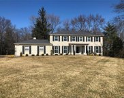 15997 Trowbridge  Road, Clarkson Valley image