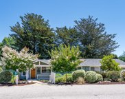 610 Grace Way, Scotts Valley image