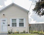 1004 Milton St, Louisville image
