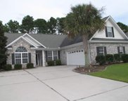 233 Hillsborough Dr., Conway image