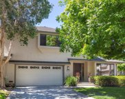 1212 Chantel Way, Redwood City image