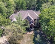 1090 Country Trail, Fairview image