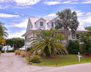 3211 Vacation LN, St. James City image