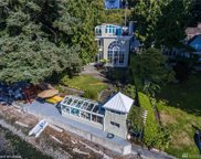 6037 Beach Dr SW, Seattle image