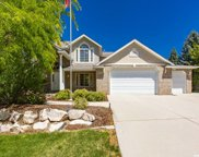 196 W Sterling Dr Dr S, Bountiful image