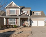 13806  Baytown Court, Huntersville image