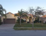 3932 Port Sea Place, Kissimmee image