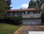 15 Orchard Mills Road, Claverack image