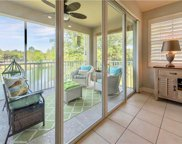 5518 Cape Harbour DR Unit 202, Cape Coral image