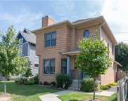 1469 New Jersey  Street, Indianapolis image