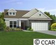 817 Cypress Way, Little River image