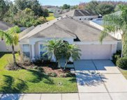 2007 Folkstone Place, Wesley Chapel image