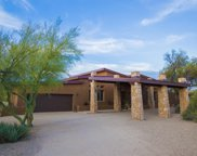 36833 N Long Rifle Road, Carefree image