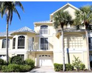 281 Lenell RD Unit 7B, Fort Myers Beach image
