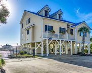 2252 Oyster Cove, Garden City Beach image
