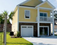 6700 Geletto Court, Myrtle Beach image