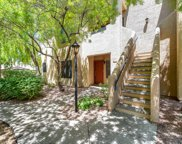 7008 E Gold Dust Avenue Unit #130, Paradise Valley image