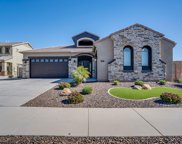23109 S 223rd Place, Queen Creek image