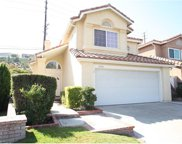 19758 AZURE FIELD Drive, Newhall image