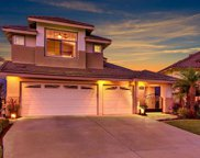 11205 Monticook Ct, Rancho Bernardo/4S Ranch/Santaluz/Crosby Estates image