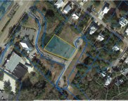 Lot 10 Litchfield Landing, Pawleys Island image