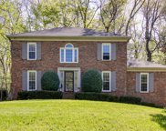 1620 S Timber Dr, Brentwood image
