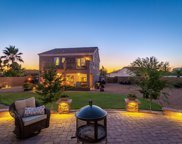 7007 S Sipapu Court, Gold Canyon image