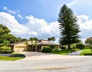 13785 Sand Crane Drive, Palm Beach Gardens image