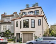 2479 Francisco  Street, San Francisco image