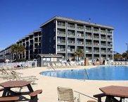 5905 S Kings Hwy. Unit 143-A, Myrtle Beach image